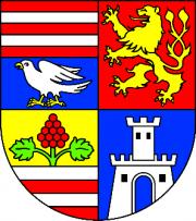 coat_of_arms_of_kosicky_kraj